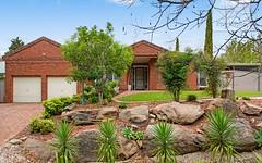 48 Reuben Richardson Road, Greenwith SA