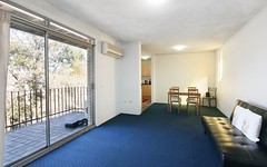 24/166 Greenacre Road, Bankstown NSW