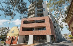 507/27 Wilson Avenue, Brunswick VIC