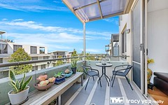 405/29 Seven Street, Epping NSW