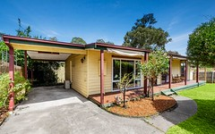2/126 Somers Avenue, Macleod VIC