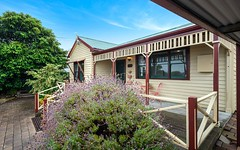 9 First Avenue, Midway Point TAS