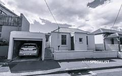 37 Smith Street, North Hobart TAS