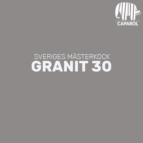 GRANIT30