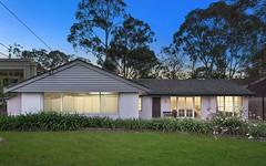 117 Baulkham Hills Road, Baulkham Hills NSW