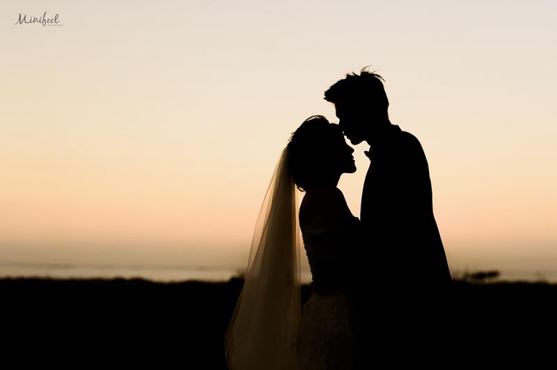 50831557396_30247647cb_o- 婚攝小寶,婚攝,婚禮攝影, 婚禮紀錄,寶寶寫真, 孕婦寫真,海外婚紗婚禮攝影, 自助婚紗, 婚紗攝影, 婚攝推薦, 婚紗攝影推薦, 孕婦寫真, 孕婦寫真推薦, 台北孕婦寫真, 宜蘭孕婦寫真, 台中孕婦寫真, 高雄孕婦寫真,台北自助婚紗, 宜蘭自助婚紗, 台中自助婚紗, 高雄自助, 海外自助婚紗, 台北婚攝, 孕婦寫真, 孕婦照, 台中婚禮紀錄, 婚攝小寶,婚攝,婚禮攝影, 婚禮紀錄,寶寶寫真, 孕婦寫真,海外婚紗婚禮攝影, 自助婚紗, 婚紗攝影, 婚攝推薦, 婚紗攝影推薦, 孕婦寫真, 孕婦寫真推薦, 台北孕婦寫真, 宜蘭孕婦寫真, 台中孕婦寫真, 高雄孕婦寫真,台北自助婚紗, 宜蘭自助婚紗, 台中自助婚紗, 高雄自助, 海外自助婚紗, 台北婚攝, 孕婦寫真, 孕婦照, 台中婚禮紀錄, 婚攝小寶,婚攝,婚禮攝影, 婚禮紀錄,寶寶寫真, 孕婦寫真,海外婚紗婚禮攝影, 自助婚紗, 婚紗攝影, 婚攝推薦, 婚紗攝影推薦, 孕婦寫真, 孕婦寫真推薦, 台北孕婦寫真, 宜蘭孕婦寫真, 台中孕婦寫真, 高雄孕婦寫真,台北自助婚紗, 宜蘭自助婚紗, 台中自助婚紗, 高雄自助, 海外自助婚紗, 台北婚攝, 孕婦寫真, 孕婦照, 台中婚禮紀錄,, 海外婚禮攝影, 海島婚禮, 峇里島婚攝, 寒舍艾美婚攝, 東方文華婚攝, 君悅酒店婚攝,  萬豪酒店婚攝, 君品酒店婚攝, 翡麗詩莊園婚攝, 翰品婚攝, 顏氏牧場婚攝, 晶華酒店婚攝, 林酒店婚攝, 君品婚攝, 君悅婚攝, 翡麗詩婚禮攝影, 翡麗詩婚禮攝影, 文華東方婚攝