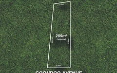 24A Coondoo Avenue, Ingle Farm SA