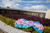 Trump Turnberry, Ayrshire