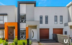 179 Fifth Avenue, Austral NSW