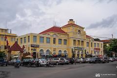 190830-001 Phnom Penh (2019 Trip)