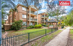 11/17 Shenton Avenue, Bankstown NSW
