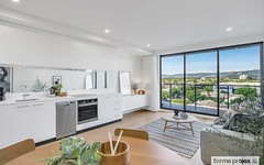 507/143 Halifax Street (on Hurtle Square), Adelaide SA
