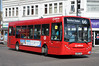 Arriva London GN08 CHH ENL90