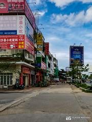 190813-17 Phnom Penh (2019 Trip)