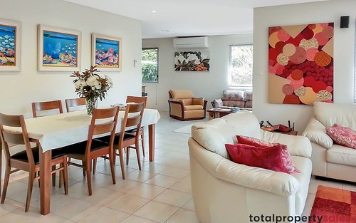 28B Hicks Street, Red Hill ACT 2603