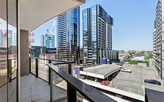 1008/8 Daly Street, South Yarra VIC