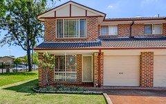 21/81 Lalor Road, Quakers Hill NSW