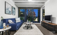 1213/180 City Road, Southbank VIC