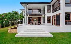 15 Chinderah Bay Drive, Chinderah NSW