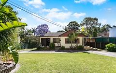 193 Woronora Road, Engadine NSW
