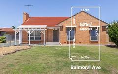 69 Balmoral Avenue, Warradale SA