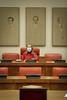 Comisión Consultiva de Nombramientos. (14/01/2021)