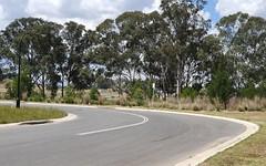 48 GALLOWAY ROAD, Box Hill NSW