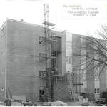 sCAMILLUS HOSPITAL  1964