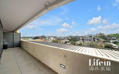 602/3 yarra street, South Yarra VIC