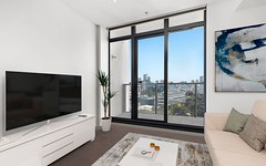 1812/283 City Road, Southbank VIC