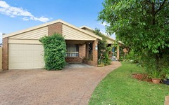 5 White Court, Mill Park VIC