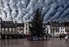 Market Square, Northampton