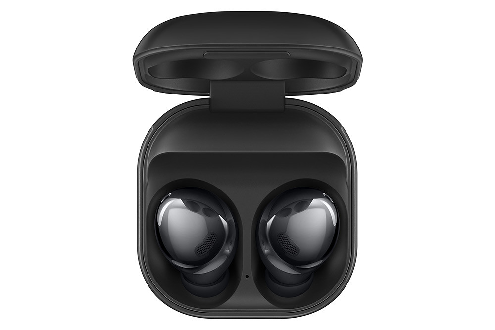 Galaxy-Buds-Pro_Phantom-Black-(2)
