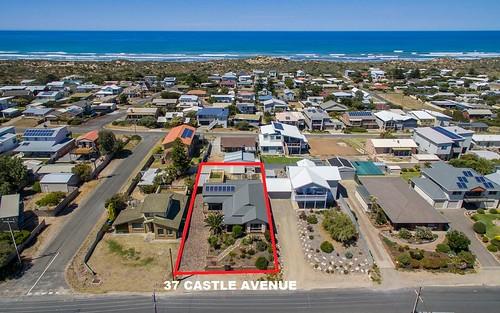37 Castle Avenue, Goolwa Beach SA