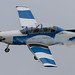 Texan II Flypast