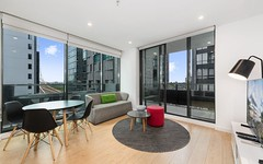 1307/57-61 City Road, Southbank VIC