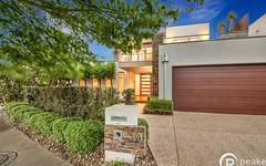 18 Canberra Avenue, Berwick VIC