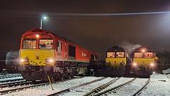 Photo of 66152