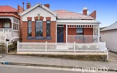 27 Smith Street, North Hobart Tas