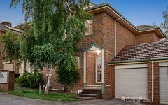 7/207 Reynolds Road, Doncaster East VIC