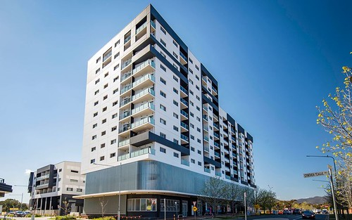 238/325 Anketell Street, Greenway ACT 2900