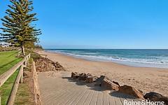 1/4 Fletcher Drive, Christies Beach SA