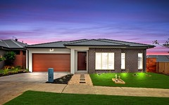 29 Wheelwright Street, Clyde North VIC