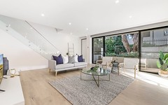 7/169 Longueville Road (rear of the block), Lane Cove NSW