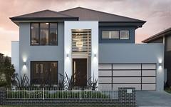 97 Jamboree Avenue, Leppington NSW