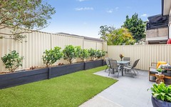 8/1317-1321 Princes Hwy, Heathcote NSW