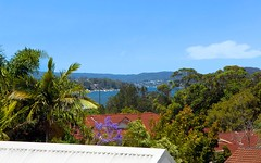 25/13-15 Moore Street, West Gosford NSW