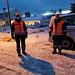 Kvikkleireskredet i Gjerdrum kommune