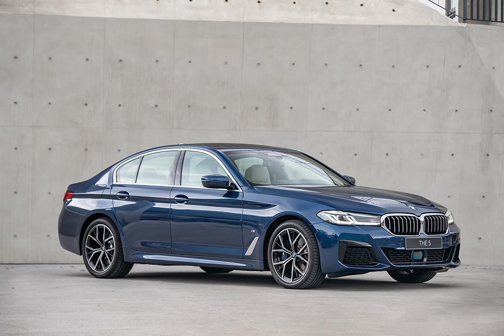 BMW 210113-4
