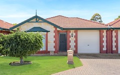 2, 135 Cliff St, Glengowrie SA
